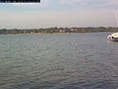 CSC Harbor Cam North